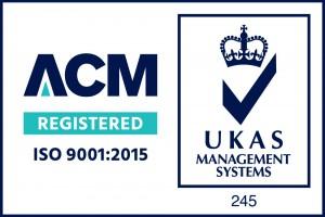 9001-ACM-UKAS